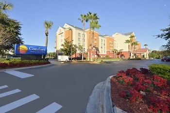 Hoteles Económico en Orlando