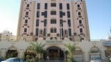 Book this Free wifi Hotel in Aqaba