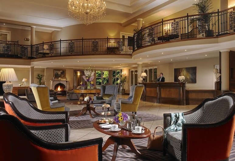 Hotel Woodstock, an Ascend Hotel Collection Member, Ennis