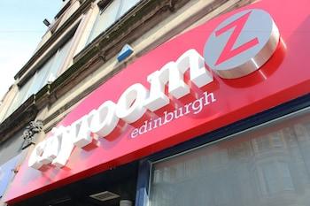 Picture of Cityroomz Edinburgh in Edinburgh