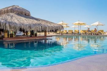 Fotografia do Solmar Resort  em Cabo San Lucas