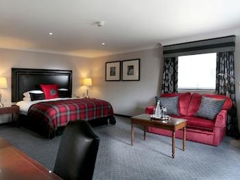 Picture of Macdonald Holyrood Hotel in Edinburgh