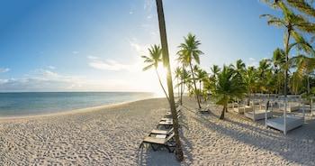 Bild vom Catalonia Punta Cana - All Inclusive in Punta Cana