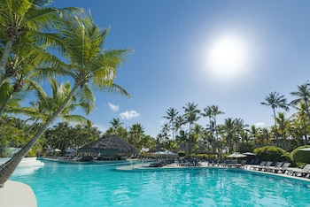 Picture of Catalonia Punta Cana - All Inclusive in Punta Cana