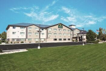 Picture of La Quinta Inn & Suites Meridian / Boise West in Meridian