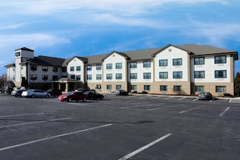 Picture of Extended Stay America - Chicago - Lisle in Lisle