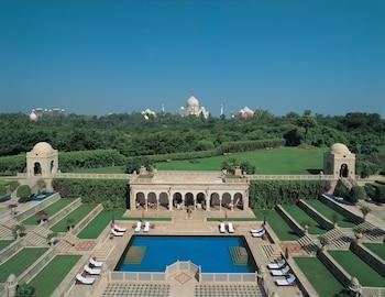 ภาพ The Oberoi Amarvilas, Agra ใน อัครา