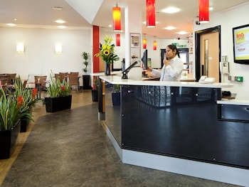 Picture of ibis Coventry Centre in Coventry