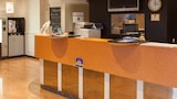 Picture of Best Western Amsterdam Airport Hotel Uithoorn in Uithoorn