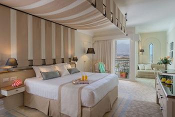 埃拉特埃拉特希律維塔利斯溫泉飯店的相片