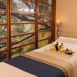 Herods Vitalis Spa Hotel Eilat
