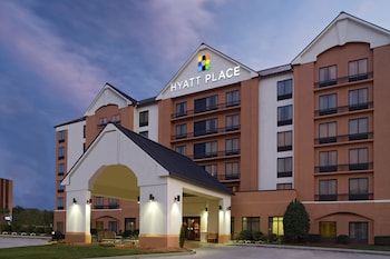 選擇斯麥納的這家商務酒店 - 線上預約房間