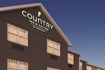 Bild vom Country Inn & Suites by Radisson, Dubuque, IA in Dubuque