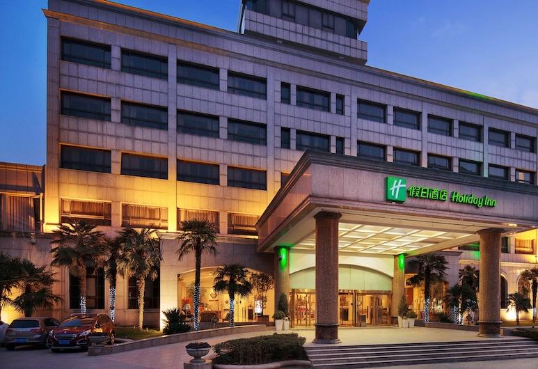 Holiday Inn Zhengzhou, Zhengzhou