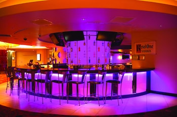 Fotografia do Harrah's Joliet Casino & Hotel em Joliet