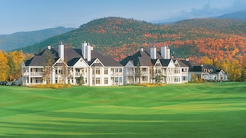 Picture of Embarc Tremblant in Mont-Tremblant
