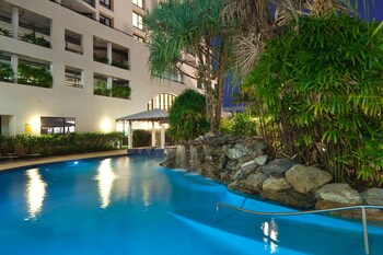 Slika: Mantra Esplanade ‒ Cairns