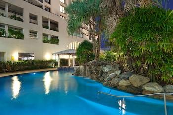 Picture of Mantra Esplanade in Cairns