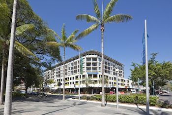 Picture of Mantra Esplanade in Cairns