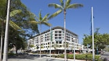 Cairns hotels,Cairns accommodatie, online Cairns hotel-reserveringen