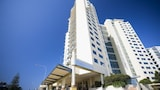 Mooloolaba hotel photo