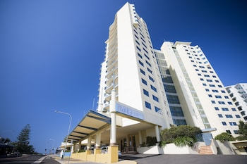 Picture of Mantra Mooloolaba Beach in Mooloolaba