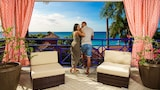 hôtel Montego Bay, Jamaïque