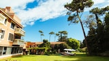 Book this In-room accessibility Hotel in Punta del Este