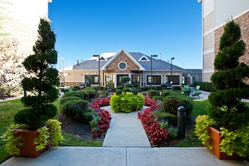 Picture of Staybridge Suites Indianapolis-Fishers, an IHG Hotel in Indianapolis