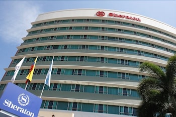 Picture of Sheraton Guayaquil Hotel in Guayaquil