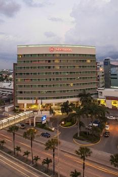 Image de Sheraton Guayaquil Hotel à Guayaquil