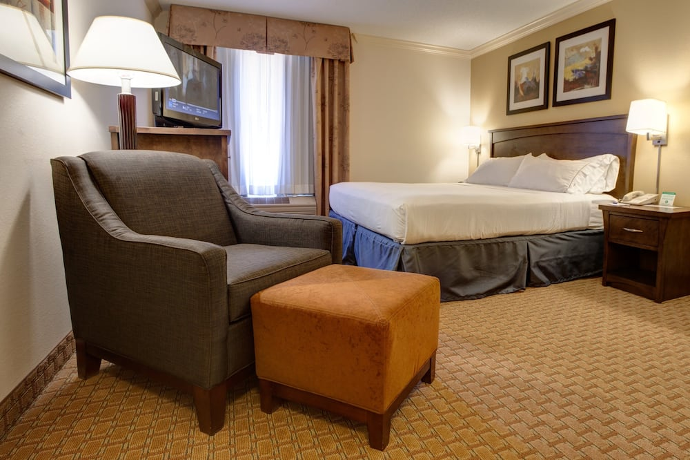 Oda, 1 En Büyük (King) Boy Yatak, Sigara İçilmez - Oda