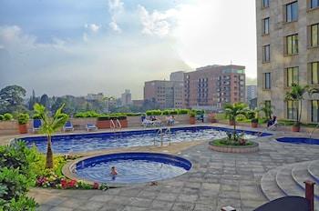 תמונה של Real InterContinental Guatemala בגואטמלה סיטי