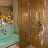 Double Room (Lady soul) - Bilik mandi