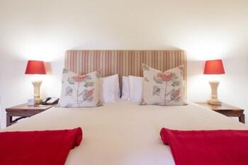 Picture of The Spier Hotel in Stellenbosch
