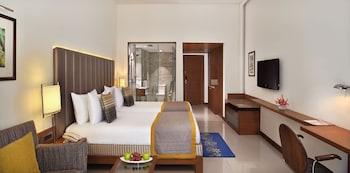 Picture of Radisson Hotel Khajuraho in Khajuraho