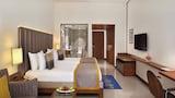 Hotele Khajuraho, Baza noclegowa - Khajuraho, Rezerwacje Online Hotelu - Khajuraho