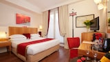 Hotel unweit  in Paris,Frankreich,Hotelbuchung