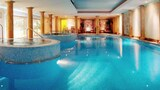 Choose This Luxury Hotel in Solihull