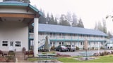 Choose this Motel in Pollock Pines - Online Room Reservations