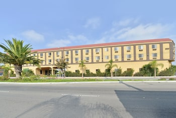Picture of LAX Stadium Inn - El Segundo/Inglewood in Los Angeles