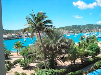Picture of Hotel on the Cay in Christiansted