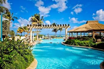 Picture of Embassy Suites by Hilton Dorado del Mar Beach Resort in Dorado