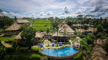 Picture of Puri Wulandari a Boutique Resort and Spa in Ubud