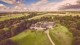 Foto do Dunbrody Country House Hotel em Arthurstown