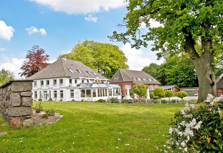 Hotel-Restaurant Strengliner Mühle, Pronstorf