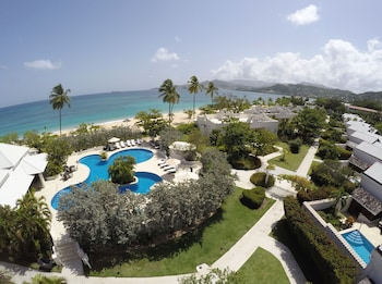 Slika: Spice Island Beach Resort ‒ St. George's