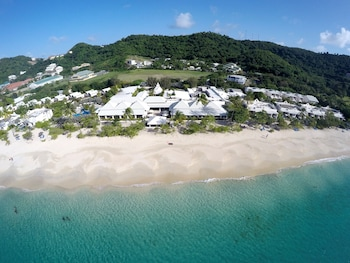 Picture of Spice Island Beach Resort in St. George's