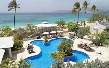 Foto van Spice Island Beach Resort All Inclusive in St. George's