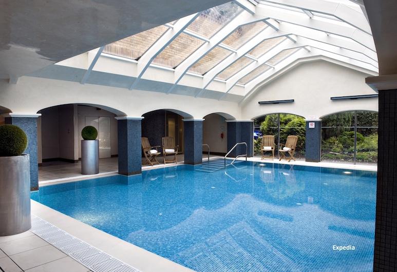 Ettington Park Hotel, Stratford-upon-Avon, Sports Facility